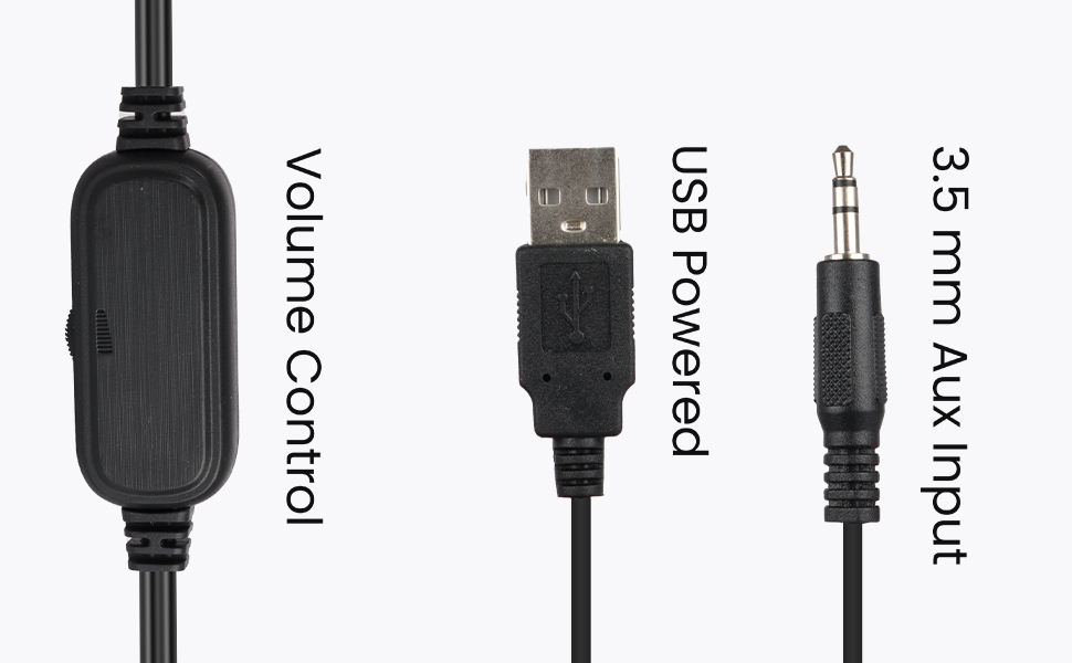 Speaker for PC, Speaker for Laptops, Speaker for Desktop, zebronics pc Speakers  with RGB Lights
