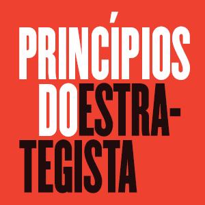 felipe miranda; ricardo mioto; princípios do estrategista; empiricus