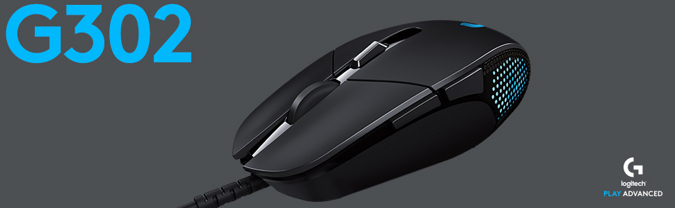 LOGITECH M-U0044 MOUSE GAMING WINDOWS 8 DRIVER