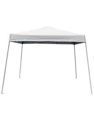 pop up canopy;slant leg canopy