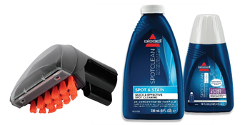 cleaning products, stain removal tools, stain remove tools, remove stains, clean stains