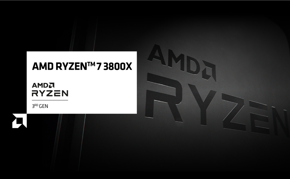 amd ryzen processor fast motherboard gaming processor best processor gaming pc