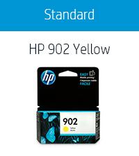 HP-902-Yellow