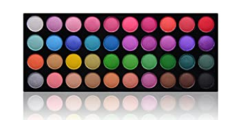 bold eyeshadow palette