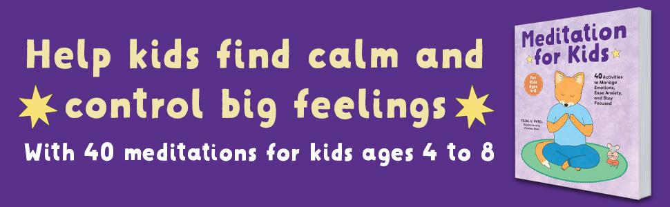 meditation for kids, stoicism, meditations, marcus aurelius, mindfulness for kids, yoga for kids