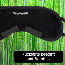 AMZ-APlus-Features-Bambus-BB