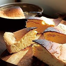 フランスのママン直伝の焼菓子