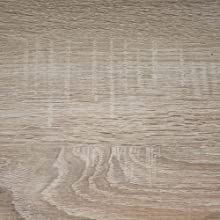 legno laminato di quercia Sonoma chaira