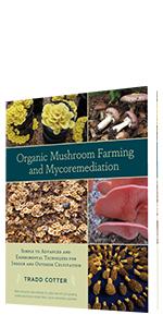 mushroom, regenerative, organic, resilient, farming, soil, agriculture