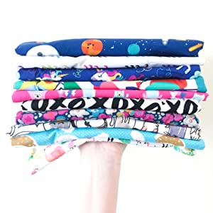 itzy ritzy, itsy ritzy, wet bag, sealed wet bag, travel bag, travel wet bag