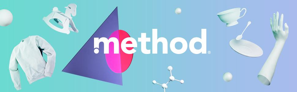 method products