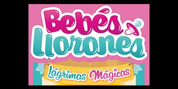 Amazon.es: IMC 98442 Toys Bibe Casita Wave 3 - Muñeca Multicolor ...