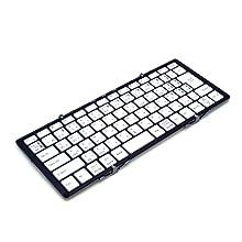 日本語配列Bluetoothキーボード