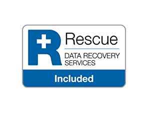 Rescue Data Recovvery Services
