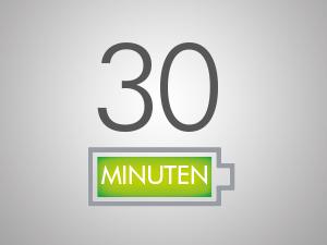 30 min
