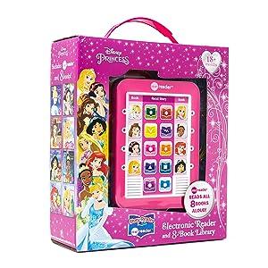 Me,reader,toy,toys,book,books,childrens,tablet,kids,kid,reader,disney,princess,princesses,sound