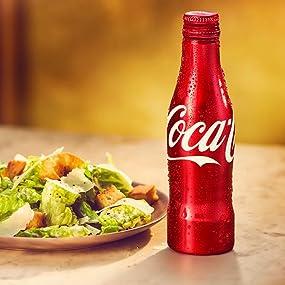 Coca Cola for sale
