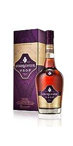 Courvoisier, Cognac, Brandy, VSOP, Gift, Christmas