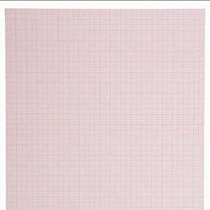 landre 100050441 millimeter block a4 80 g m millimeter papier 25 blatt kopfgeleimt linienfabe. Black Bedroom Furniture Sets. Home Design Ideas