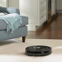 limpieza, alfombras, toda casa, suelo, limpio