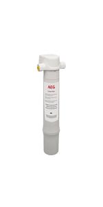 filtre a eau, filtre sous evier, filtration eu potable, filtre charbon actif, osmoseur