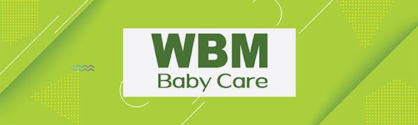 wbm baby care