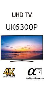 UK6300P