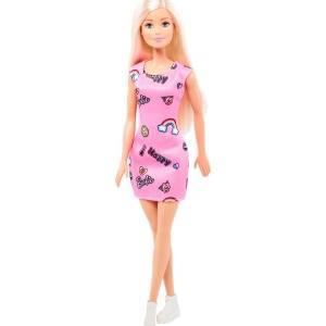 bambole barbie