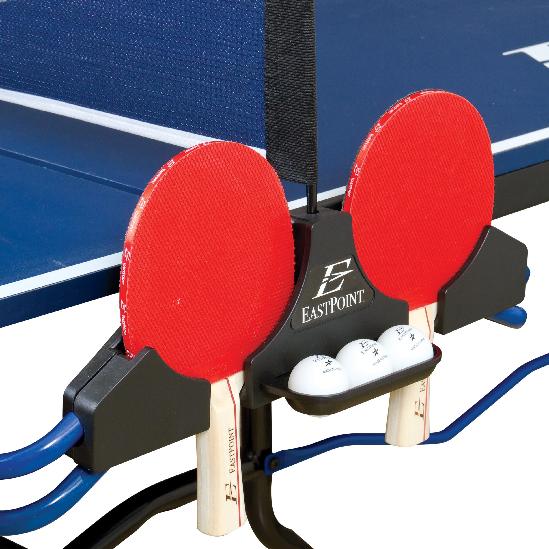 Amazon Com Eastpoint Sports Eps 3000 Table Tennis Table