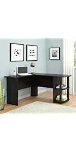desk;office furniture;office desk;study;school