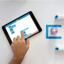 coding robot, coding games, code for kids, coding kit, learn to code, educational toy, science,