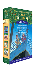 """childrens books by age 6 8 chapter books for kids 6-8 books for 6 year old boys 2nd grade"