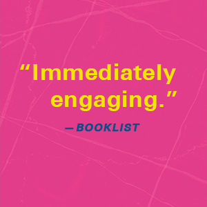 smash up;literary fiction;family life;women's fiction;book club book;contemporary fiction;feminism