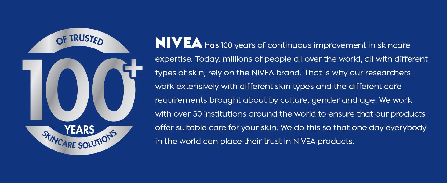 nivea, body lotion, nivea lotion, dry skin,
