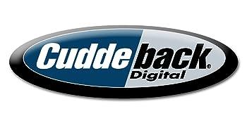 Cuddeback