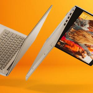 Lenovo IdeaPad 3 Slim