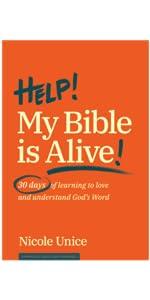god christianity catholic experiencing god good intentions dynamic important boring irrelevant god