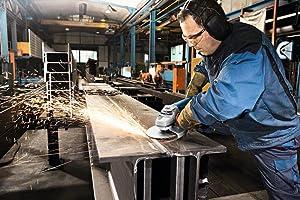 bosch-professional-0601882m03-gws-22-230-jh-smerig