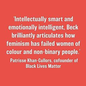 White Feminism, Koa Beck