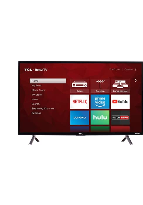 TCL 3-Series