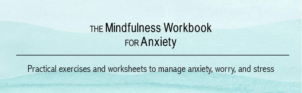 mindfulness workbook, mindfulness, old, dbt, dbt workbook, dialectical behavioral therapy, anxiety