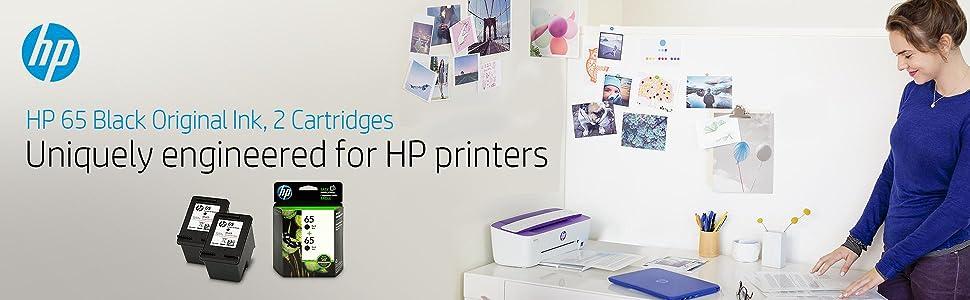 hp ink cartridge cartridges reman ink cheap printer remanufactured for hewlett packard premium high