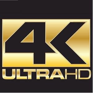 One For All SV9395, Antena de TV Amplificada para Interior, Recibe TDT en un rango de 25km, Antena Ultra HDTV Digital, Incluye Cable Coaxial de Alto ...