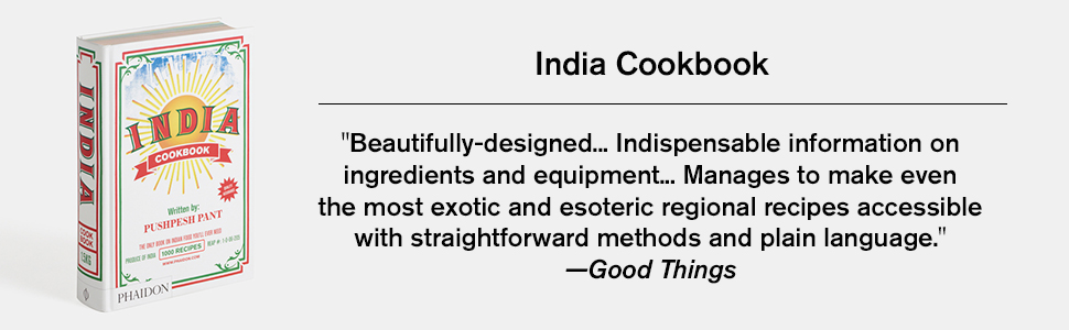 india cookbook, indian, pushpesh pant, curry, samosas, pakistan