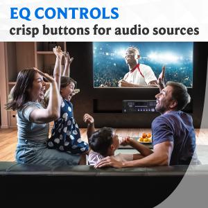 1000w-stereo-speaker-home-audio-receiver-power-amplifier-tile-002-PD1000BT