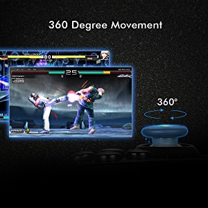 gamepad, gamepad for pc, mobile, gamepad for android, android gamepad, usb gamepad, Dual Vibration