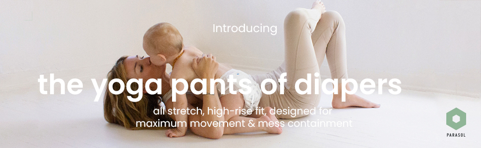 clear and dry baby diapers infant newborn toddler kid rash protection soft nappies disposable