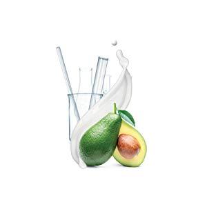 avocado perseose