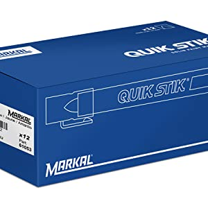 Quik Stik All Purpose Packaging