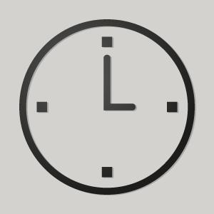Orbegozo TW 0800 – Ventilador de torre con temporizador, bandeja para esencias, 3 velocidades, movimiento oscilante ...